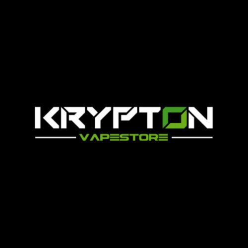 Krypton Liquids 1%