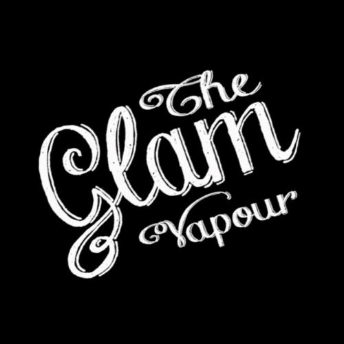 GLAM Vapour Lemon Pie